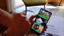 Haute-Saône : l'appli mobile qui simplifie les voyages