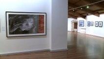 La Fundación Mercedes Calles expone fotos de Julián Castilla