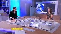 L'invitée du 23h : Farah Rigal, ode à la chanteuse Fairouz