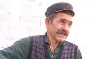 Punimet me thupra/ Qani Nuredini, mjeshtri që thur shkopinjtë prej më shumë se 50 vitesh