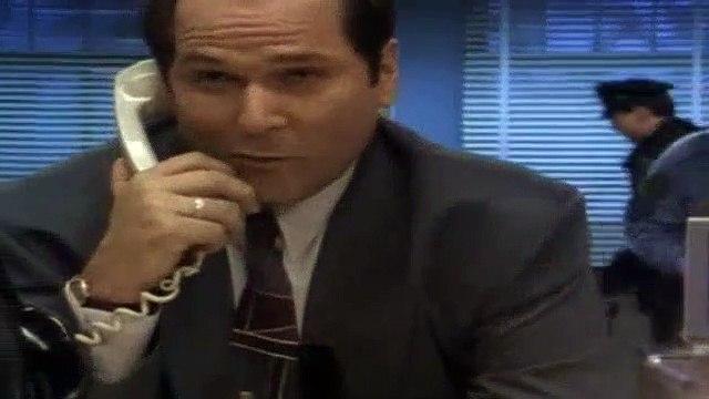 Forever Knight Season 2 Episode 1 Killer Instinct