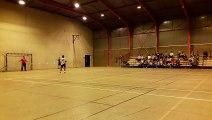 Penalty C.D.F. fin seniors garçons (fin)