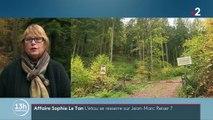 Sophie Le Tan : l'étau se resserre-t-il sur l'unique suspect Jean-Marc Reiser ?