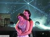 Elsa Esnoult étrillée par les juges de Danse avec les stars  les internautes s'insurgent