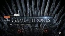 Game of Thrones : le teaser de l'épisode 3 de la saison 8 (VOST)