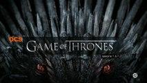Game of Thrones saison 8 : le trailer de l'épisode 2 en VOST