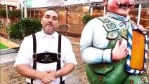 La fête de la bière de Metz : à boire et à danser