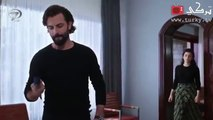 مسلسل القسم او  اليمين الموسم الاول حلقة 4 القسم 2 مترجم للعربية