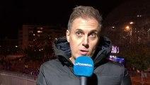 PSG-OM : compositions probables, enjeu du match... Notre direct au Parc à 2h du Clasico