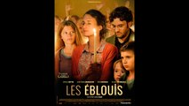 Les éblouis (2018) Streaming Gratis VF