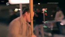 Promo Pecados Mortales Investigation Discovery Video