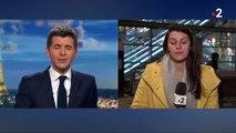 SNCF : de nombreuses perturbations sur l'axe atlantique