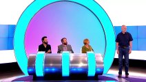 Would I Lie To You - S12E02 - Aired on Oct 12 2018