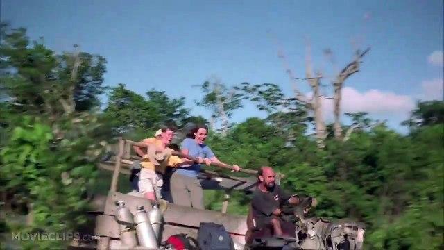 Journey Into Amazing Caves movie (2001)