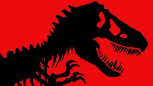 Jurassic Park Movie (1993) Sam Neill, Laura Dern, Jeff Goldblum