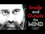 Acharya Prashant on Isha Upanishad - Inside the mind and outside the mind (Part -1)