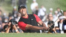 Tiger Woods Joins Sam Snead For Most PGA Tour Titles With 82nd Win In Japan