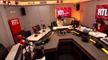 Les infos de 5h - Chirurgien suspendu à Grenoble : l'un de ses patients est mort
