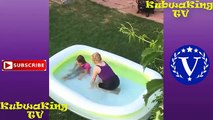 Best Funny TikTok Videos #473 - TikTok meme compilation