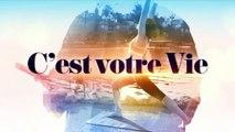 Paris: les trottinettes bannies des trottoirs - 28/10