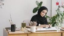 Ex Nihilo تطلق عطر Ex Nihilo x Yasmin Al Mulla