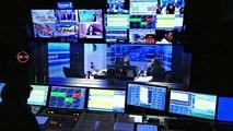 """La chaîne L'Equipe consacre un documentaire à Bernard Tapie : """"Sa personnalité est fascinante, envoûtante"""""""