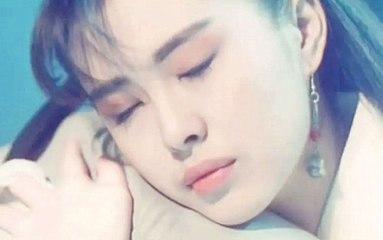 21岁的王祖贤有多美?看完这部《画中仙》,你也会被她的魅力征服