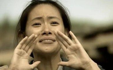 """一部被严重忽视的""""人性""""电影,揭示被拐卖女人的心酸,豆瓣8.3"""