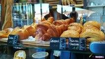 L'Isle-sur-la-Sorgue : Les croissants au beurre de Fabien Mazette seront-ils sacrés les meilleurs de France ?