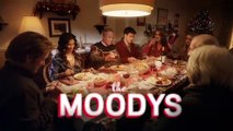 The Moodys Trailer
