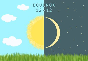 A Guide to Understand What is An Autumnal Equinox
