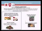 Nouvelle-Aquitaine : généralisation du tri à la source des biodéchets