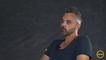 VaynerMedia Content Head Talks Branded Video Storytelling for Social Media