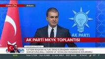 AK Parti MKYK