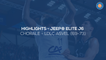 2019/20 Highlights Chorale - LDLC ASVEL (69-73, JE J6)