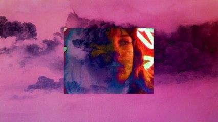 Lily Moore - Undo