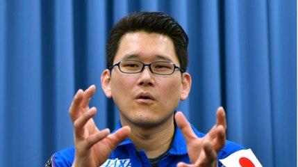 Wie werden japanische Forscher den ersten Weltraumaufzug testen?