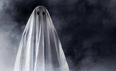 Warum gibt es laut der Wissenschaft keine Geister?