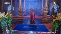 Nữ Thần Chiến Binh Tập 33 ( Lồng Tiếng) , Phim Vtvcab5 , Phim Ấn Độ - Nữ Thần Chiến Binh Tập 33  Lồng Tiếng -   Nữ Thần Chiến Binh Tập 34  Lồng Tiếng