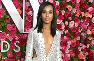 Kerry Washington fears for kids' safety due to 'police violence'
