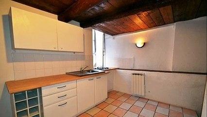 A vendre - Appartement - Le Muy (83490) - 3 pièces - 57m²