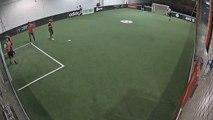 Equipe 1 Vs Equipe 2 - 28/10/19 17:44 - Loisir Poissy (LeFive) - Poissy (LeFive) Soccer Park