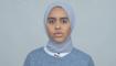 Voile : contre les idées reçues et les amalgames   Le Speech de Sara El Attar