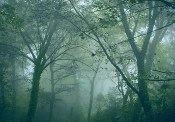 America's Top 10 Most Haunted Cities