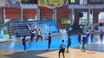Handball | Hommes : Le résumé du match Hbuc vs Leboutou