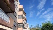 A vendre - Appartement - Cannes (06400) - 4 pièces - 130m²