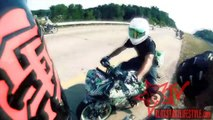 Motorcycle CRASH Compilation Video STUNT BIKE CRASHES Moto ACCIDENTS Biker STUNT