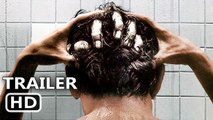 THE GRUDGE Official Trailer
