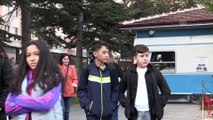 'Türkiye'nin ilk yerli otomobili' 58 yaşında - ESKİŞEHİR