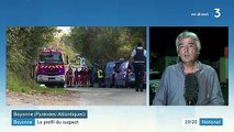 Bayonne : un homme ouvre le feu sur une mosquée, pour des raisons inconnues